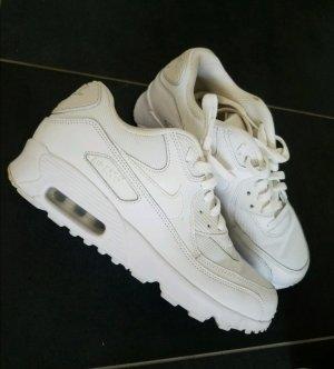 Nike Air Max 90 Mesh (39)