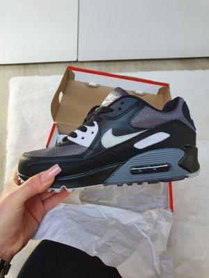 Nike Air Max 90 - NEU !!!