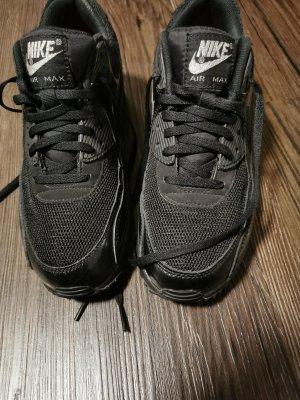 Nike air Max 90 premium 39