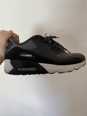 Nike Air Max 90 Ultra 2.0 SE schwarz grau 39