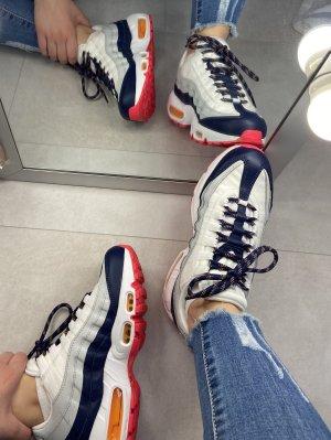 Nike Air Max 95 37,5
