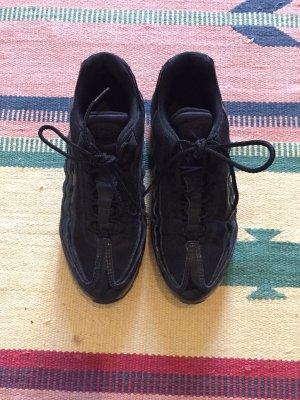 Nike Air Max 95 Gr. 40