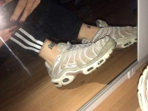 Nike Air Max 95 SELTEN! (rosa velour)