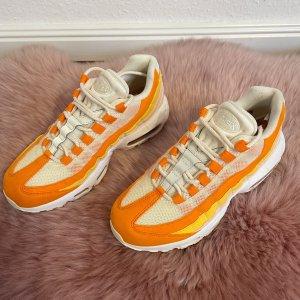 Nike - Air Max 95 - Sneaker low