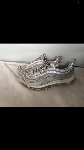 Nike Air Max 97'