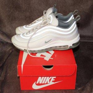 Nike Air Max 97 beige