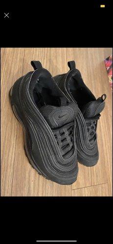 Nike Air Max 97 gr. 37.5