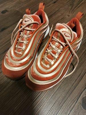 Nike air max 97 Sneaker