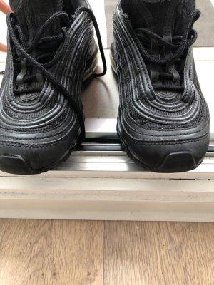 Nike Air Max 97 Sportschuhe