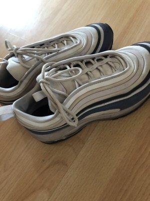 Nike air Max 97er