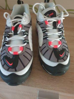Nike air Max 98 Neu!!!