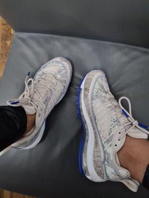 Nike air Max 98 Premium Camo gr.37.5