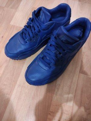 """Nike Air Max """"BLUE"""""""