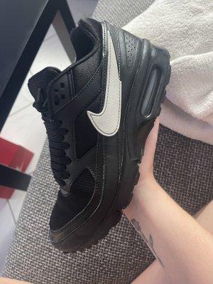 Nike Air Max BW, Größe 38,5