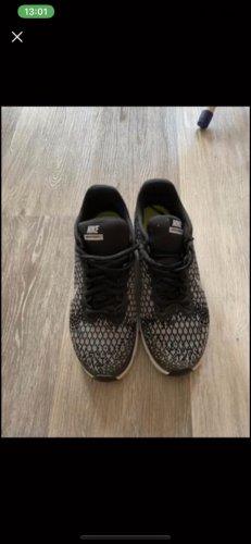 Nike Air Max Damen
