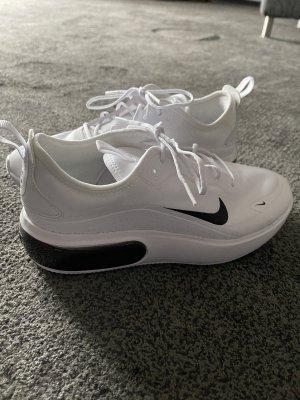 Nike Air Max Dia/ Größe 40