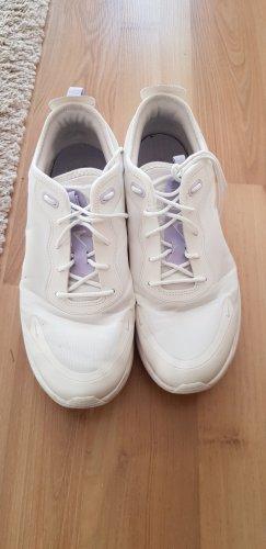 Nike Air Max Dia Turnschuhe