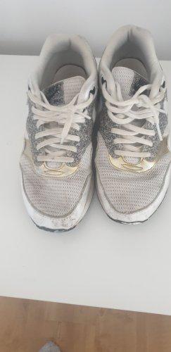 Nike air Max gebraucht