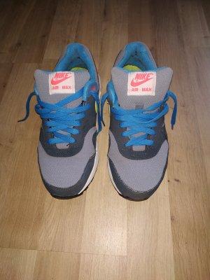 Nike Air Max, Gr. 38,5