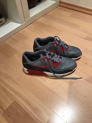 Nike Air Max Gr. 38,5