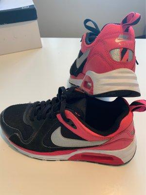 Nike Air Max Gr.38,5