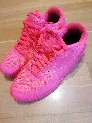 Nike Air Max Gr. 40,5