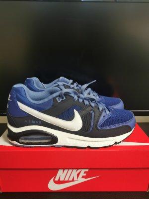 Nike Air Max Gr. 47.5