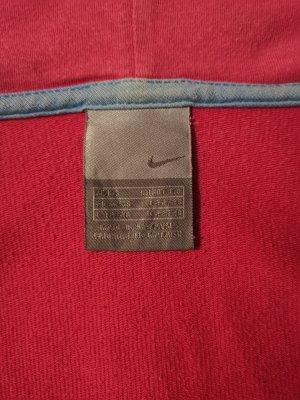 Nike Air Max Veste de sport magenta