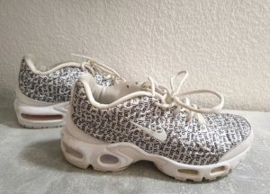 Nike Air Max Just Do It Pack