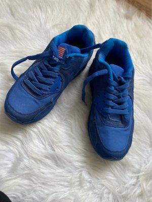 Nike Air Max Limited