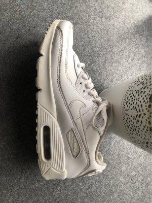 Nike Air Max Mädchen Schuhe