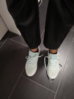 Nike Air Max Mint