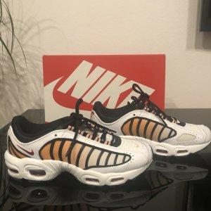 Nike Air Max neu!