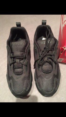 Nike Air Max Neu