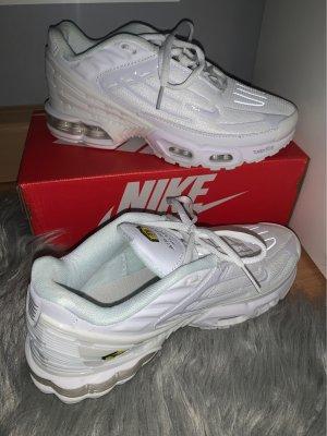 Nike Air Max Plus Neu