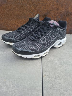 Nike Air Max Plus (Nike TN)