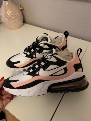 Nike Air Max react, Neu, Größe 39