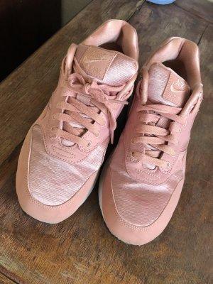 Nike Air Max Rose rosa