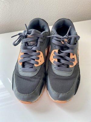 Nike Air Max Schuhe