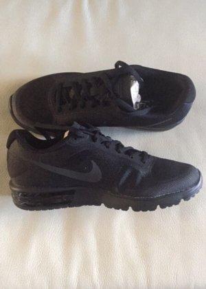 Nike air Max Sequent 38