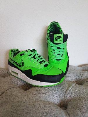 Nike Air Max Sneaker 38.5