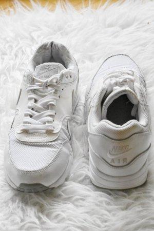 Nike Air Max, Sneaker