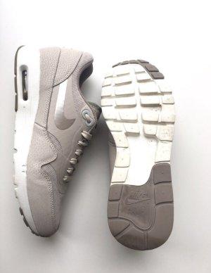 Nike Air Max Sonderedition 37,5