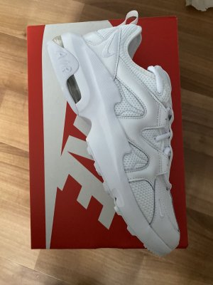 Nike Air Max Sport Schuhe neu