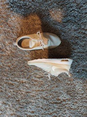 Nike Air Max Thea 38,5 beige