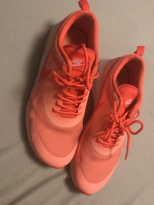Nike Air Max Thea, 41