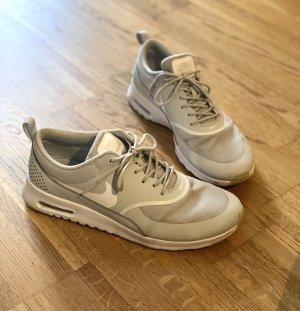 Nike Air Max Thea / 41