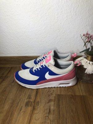 Nike Air Max Thea bunt