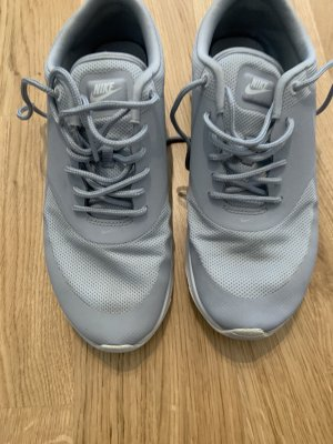 Nike Air Max Thea