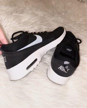 Nike Air Max Thea gr. 38,5